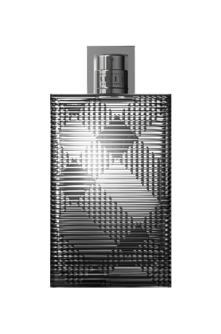 Burberry Brit Rythm for Men