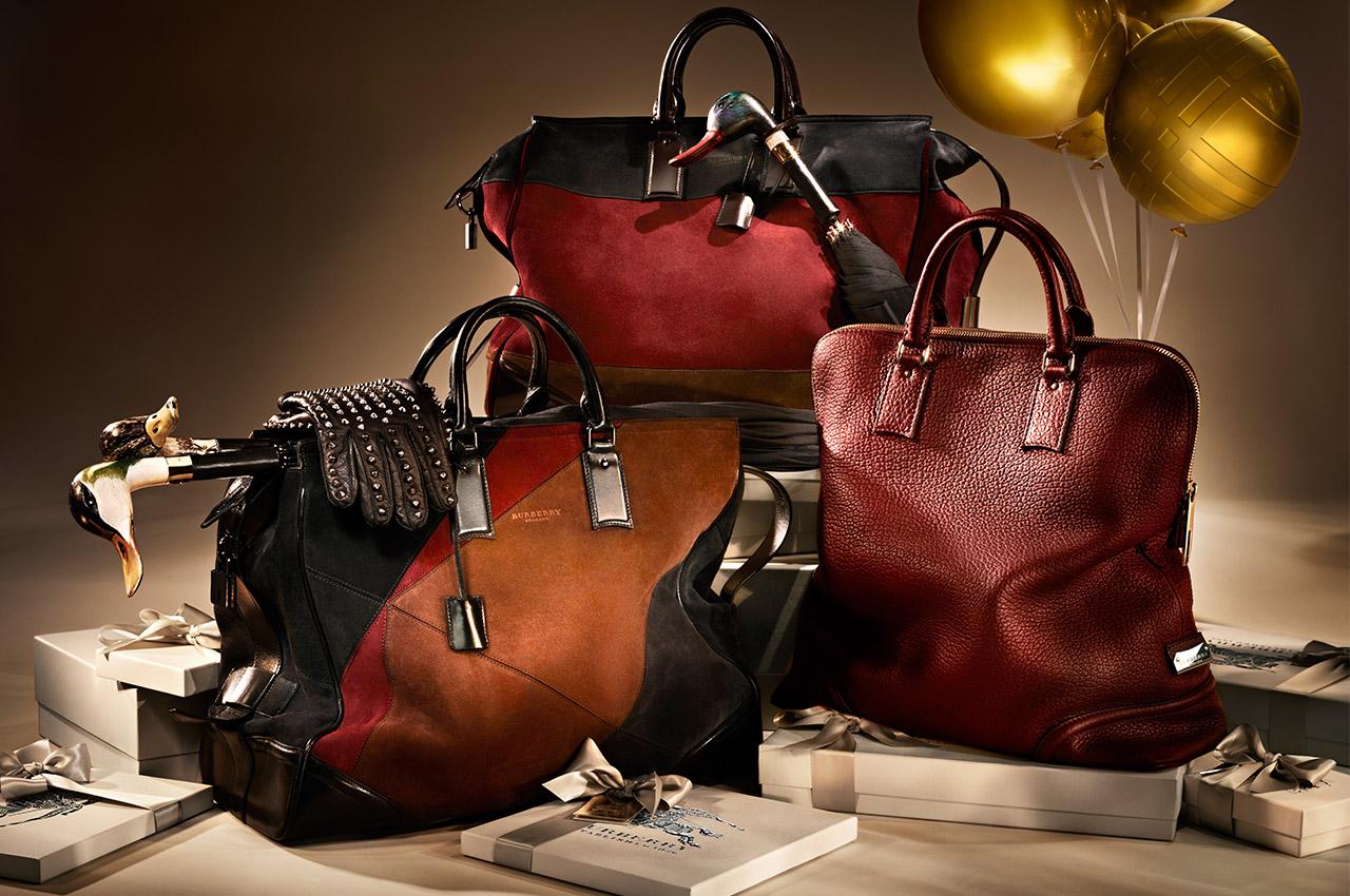 Elite models fashion bags BMW - Wikipedia
